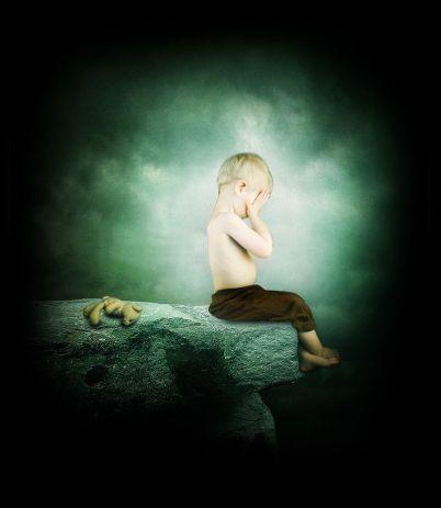childbear