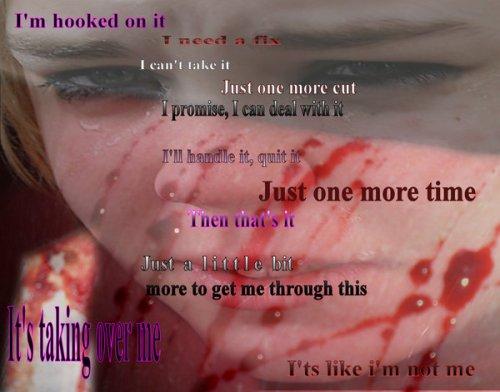 don__t_judge_self_injury_part2_by_fragilegirl