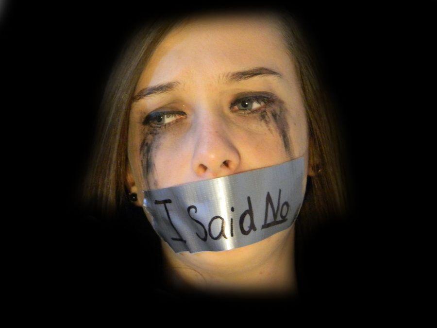 rape_awareness_1_by_octoberonyx-d4gngjb2
